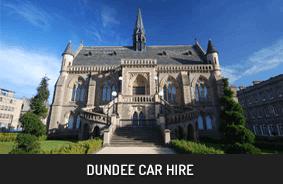 banner-scotland-dundee