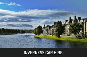 banner-scotland-inverness