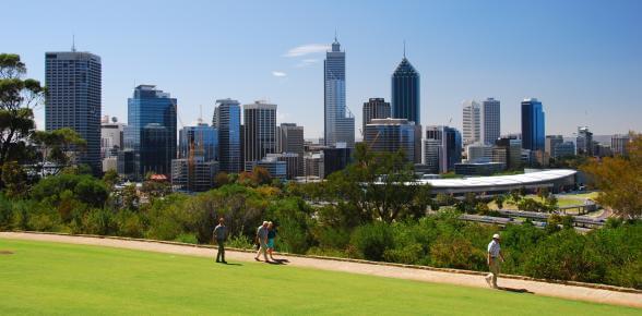 Perth Airport Debit Card Car Hire Indigo Car Hire