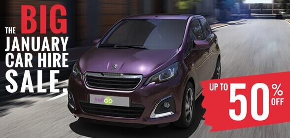 Image Result For Car Hire Leeds Deposit Debit Caard