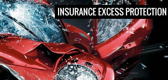 insurance excess protection