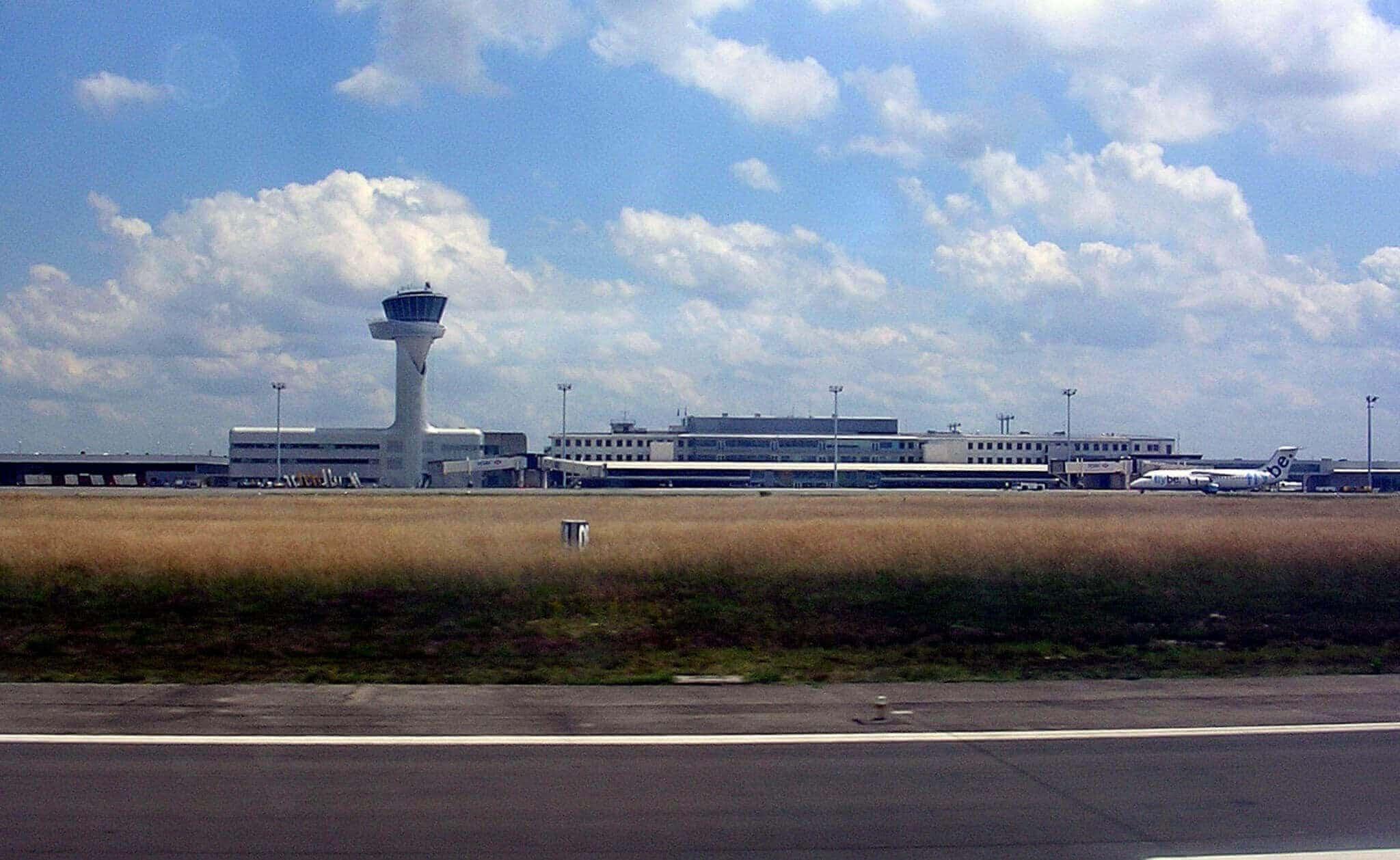 Cheap car hire bordeaux airport