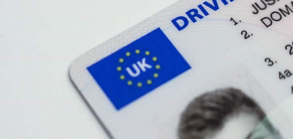 DVLA Chaos Is Causing Disruption In The Rental Industry