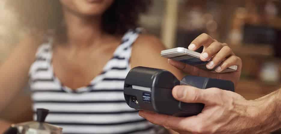 Car Hire With A Visa Paywave Card